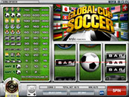 globalsoccer